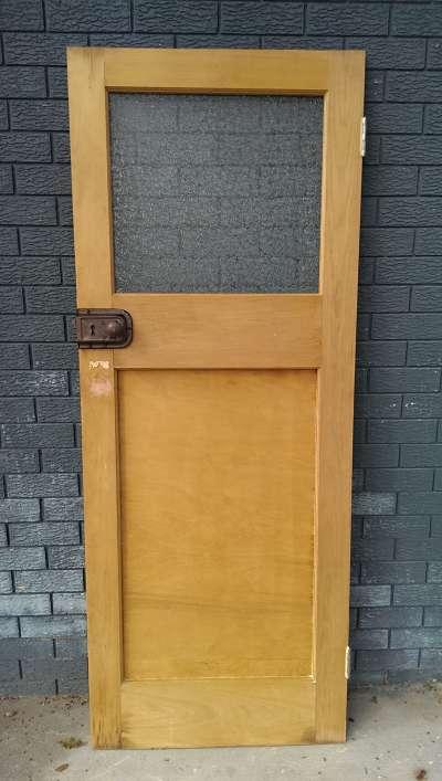 Door Paint Stripping Prices